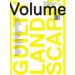 Volume 31. Guilty Landscapes | 9789077966310
