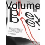 Volume 50. Beyond. Including Total Space and Doing It the Belgian Way | 9789077966600 | Volume magazine