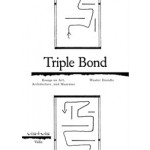 Triple Bond. Essays on Art, Architecture, and Museums | Wouter Davidts | 9789078088493