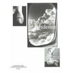 The Shape of Evidence. Contemporary Art and the Document | Sophie Berrebi | 9789078088981 | Valiz
