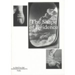 The Shape of Evidence. Contemporary Art and the Document | Sophie Berrebi | 9789078088981