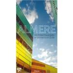 Architectuurgids Almere