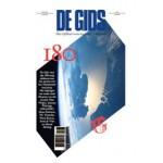 De Gids. Het Nederlands Landschap | 9789079539406