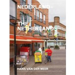 Nederland. uit voorraad leverbaar - The Netherlands. Off the shelf