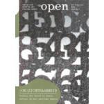 OPEN 8. (On)zichtbaarheid