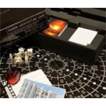 Modern Architecture Game (herdruk)   NEXT Architects   9789081513210