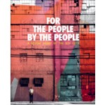 For the People, By the People. A visual story on the DIY City | Afaina de Jong | 9789081811507
