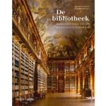 De bibliotheek. hoogtepunten uit de wereldgeschiedenis | James W.P.  Campbell, Will  Pryce | 9789082038712