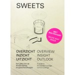 SWEETS. A tribute to Amsterdam's bridge control buildings | Tjeerd Haccou, Sven Hoogerheide, Marthijn Pool, Sascha Glasl | 9789082054316