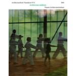 Architectuurboek Vlaanderen 2014. Architectuur Middenin | Christophe Grafe, Tom Broes, Bernard Colenbrander, Michiel Dehaene | 9789082122527