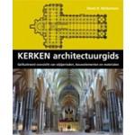 Kerken Architectuurgids