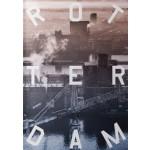ROTTERDAM EERBETOON | Edwin Veekens, Karin Koolen | 75B  | Kyosei | 9789090306841
