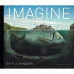 Imagine | Erik Johansson | 9789171263773