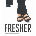 Fresher. The Second Chapter Of Gert Wingardh's Irresistible Architecture   Mark Isitt, Gert Wingardh   9789198533576   Arvinius + Orfeus