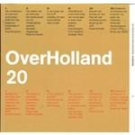 OverHolland 20