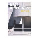 BEST BUILDINGS - BRITAIN | Matthew Freedman | 9789460582554 | LUSTER