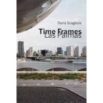 Time Frames Las Palmas | Daria Scagliola | 9789460830679