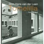 Dom Hans Van Der Laan. Tomelilla