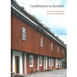 Landhuizen in Zweden | Suzanna Scherman, Ake Eson Lindman | 9789461400024