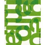 geo bio miami   Laurinda Spear   Irma Boom (design)   9789461400697   Architectura & Natura