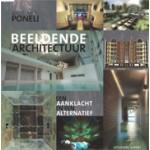 Beeldende architectuur