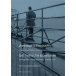 Aesthetic Economy. Objectivity in Dutch Architecture | Herman van Bergeijk | 9789461863744