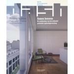 DASH 08. Samen bouwen. De architectuur van het collectief particulier opdrachtgeverschap | 9789462080133