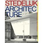 Stedelijk Architecture | Hans Ibelings | 9789462080355