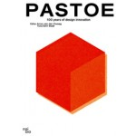 Pastoe. 100 Years of Design Innovation | Gert Staal, Anne van der Zwaag | 9789462080683