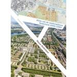 Atlas van de wederopbouw in Nederland 1940-1965