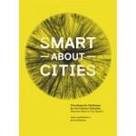 Smart about Cities. visualizing the challenge for 21st century urbanism (ebook) | Ton Dassen, Maarten Hajer | 9789462081819