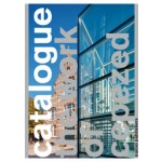 Catalogue 4. The Work of Cepezed | Olof Koekebakker, Jeroen Hendriks | 9789462081895