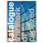 Catalogue 4. The Work of Cepezed | Olof Koekebakker, Jeroen Hendriks | 9789462081895
