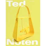 Ted Noten | Ubiquist | Jennifer Allen, Gert Staal | 9789462082328