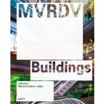 MVRDV Buildings - Updated Edition | Ilka Ruby, Andreas Ruby | 9789462082427
