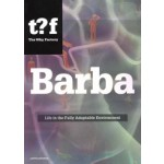 Barba. Life in the Fully Adaptable Environment | The Why Factory, Winy Maas, Ulf Hackauf, Adrien Ravon, Patrick Healy | 9789462082533
