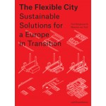 The Flexible City - ebook