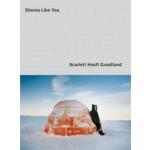 Shores Like You | Scarlett Hooft Graafland, Nanda van den Berg, Maarten Doorman, Gert Tinggaard | 9789462083226 | nai010
