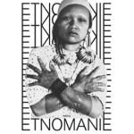 Etnomanie Een kakafonie van cultuur en stijl Ellie Uyttenbroek | Nai010 uitgevers | 9789462083639
