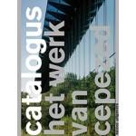 Catalogus 5. Het werk van cepezed | 9789462083899