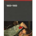 1800-1900 (eng.) | 9789462084001 | nai010 uitgevers/publishers