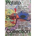 The Potato Plan Collection. 40 cities through the lens of Patrick Abercrombie | Kees Christiaanse, Mirjam Züge | 9789462084339