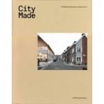 City Made