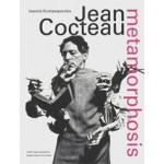 Jean Cocteau. Metamorphosis (ebook)   Ioannis Kontaxopoulos   9789462084735   Design Museum Den Bosch