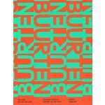 Buurten Samen Bouwen | Erna van Holland, Sander van der Ham | NAI010 Publishers | 9789462084827