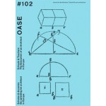 OASE 102. Schools & Teachers | Tom Avermaete, Veronique Patteeuw, Hans Teerds, Lea-Catherine Szacka | nai010 Publishers | 9789462084865