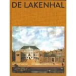 DE LAKENHAL
