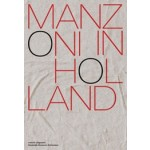 Manzoni in Holland (English) | Colin Huizing; Antoon Melissen; Julia Mullié |  9789462085053 | nai010