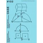 OASE 102. Schools & Teachers (ebook) | Tom Avermaete, Veronique Patteeuw, Hans Teerds, Lea-Catherine Szacka | 9789462084865 | nai010 Publishers