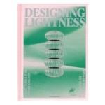 Designing Lightness e-book. Structures for Saving Energy | Hinte, Ed van; Beukers, Adriaan | 9789462085596 | nai010